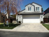 1485 Quail Valley Run Oakley CA, 94561