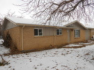 1211 20th Street Sw Loveland CO, 80537