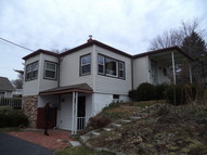 194 Hillview Ave. State College PA, 16801