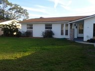 3110 Mary St West Melbourne FL, 32904