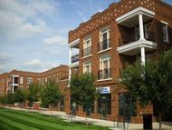 10619 Meeting St., #205 Prospect KY, 40059
