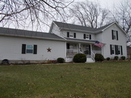 3939 South 4000 W Road Kankakee IL, 60901