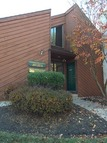 1220 Valley Forge Rd #41 Phoenixville PA, 19460