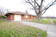 5114 Mariner Dr Huber Heights OH, 45424