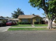 720 W 9th Street Merced CA, 95341