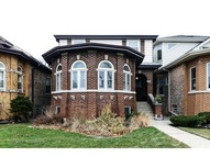 1755 North New England Avenue Chicago IL, 60707