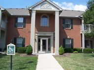 7991 Pinnacle Point Dr 203 West Chester OH, 45069