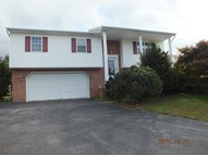1040 Lombard Road Red Lion PA, 17356