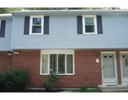 14 Potter Ave 5 Plainville MA, 02762