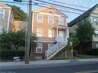 689 Quinnipiac Ave #3 3 New Haven CT, 06513