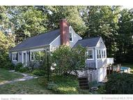 81 Colony Rd South Windsor CT, 06074