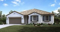 Residence Two Eastvale CA, 92880