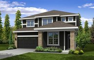 Park Place Westfield IN, 46062