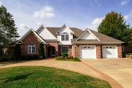 135 High Pointe Dr. Paducah KY, 42003