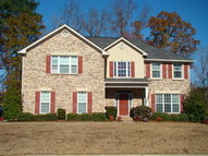 1120 Indian Springs Trail Grovetown GA, 30813