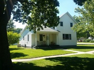 321 8th Street Saint Paul NE, 68873