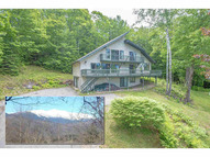 32 Lower Highlands Rd Jackson NH, 03846