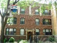 5000 North Hermitage Avenue #2 Chicago IL, 60640