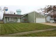 240 Strathmore Court Bloomingdale IL, 60108