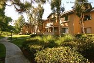 Spring Lakes Apartments Lake Forest CA, 92630