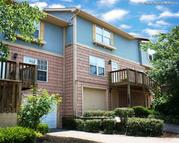 Crown Woodhills Apartments West Carrollton OH, 45449