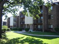 Rustic Oaks Apartments Oak Forest IL, 60452