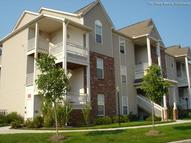 Whittier Woods Apartments Fairborn OH, 45324