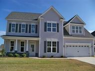 29 Silo Court Lot #7 Hampstead NC, 28443