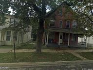 Address Not Disclosed Curwensville PA, 16833