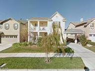 Address Not Disclosed Upland CA, 91784