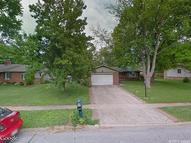 Address Not Disclosed Indianapolis IN, 46260