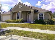 Address Not Disclosed Yulee FL, 32097