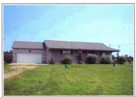 Address Not Disclosed Deerfield OH, 44411