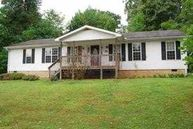 Address Not Disclosed Brevard NC, 28712
