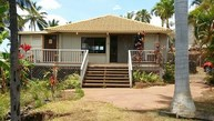 Address Not Disclosed Kihei HI, 96753