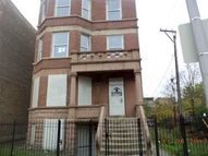 Address Not Disclosed Chicago IL, 60623