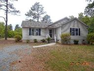 Address Not Disclosed Pinebluff NC, 28373