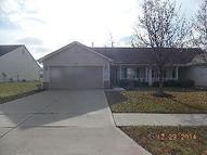 Address Not Disclosed Huber Heights OH, 45424