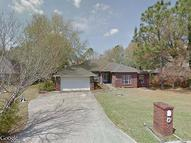 Address Not Disclosed Crestview FL, 32539