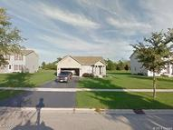 Address Not Disclosed Plano IL, 60545