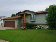 2987 Warwick Lp Bismarck ND, 58504