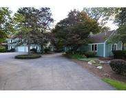 17 Lakeridge Drive Georgetown MA, 01833