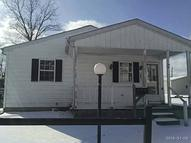 598 Cedar Street Chillicothe OH, 45601
