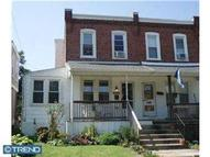 814 Clifton Ave Collingdale PA, 19023