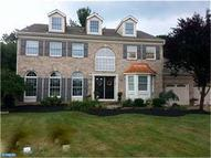 16 Aldridge Way Sewell NJ, 08080