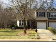3312 Philmont Drive Raleigh NC, 27615