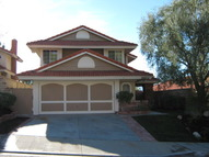 28052 Wildwind Road Canyon Country CA, 91351