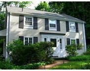 560 Worcester St Wellesley MA, 02481