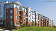 Flats170 at Academy Yard Apartments Odenton MD, 21113