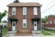 53 Blocker Street Ridgeley WV, 26753